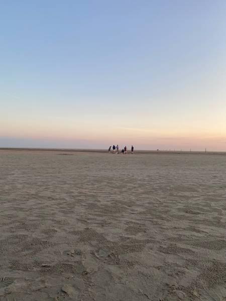 spo-sankt-peter-ording beach