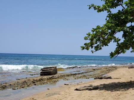 steps-rincon-rincon beach