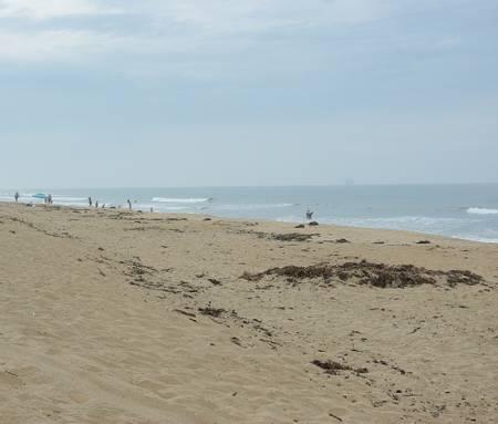 sunset-beach-huntington-beach-california beach